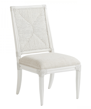 Lobo Lampakanai Dining Side Chair Dining Chair