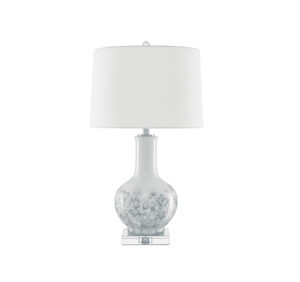 Edenbridge Table Lamp Table Lamp