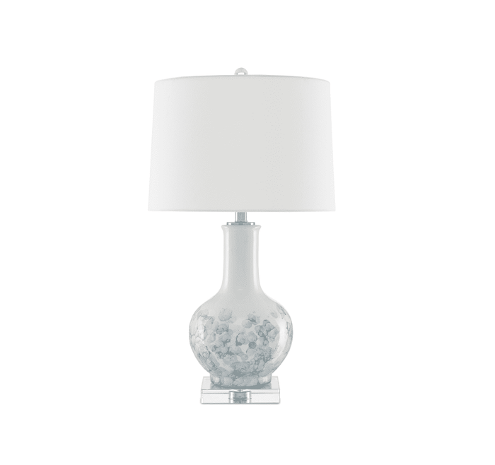 Edenbridge Table Lamp