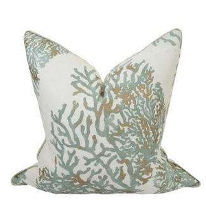 Sepulveda Pillow Pillow