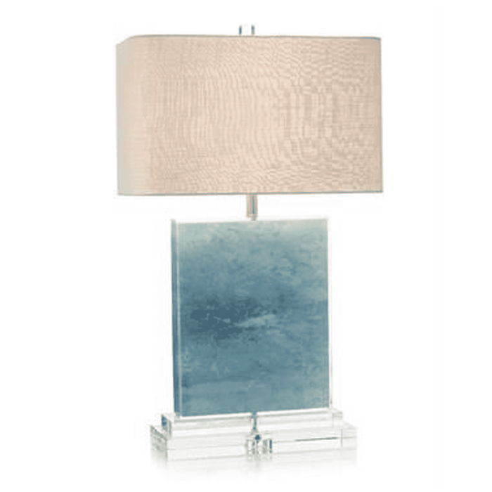 Oceans Table Lamp