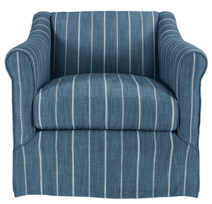 Seacrest Swivel Accent Chair Accent Chair