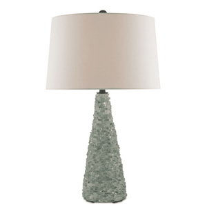 Shoreham Cystalline Table Lamp Lamp