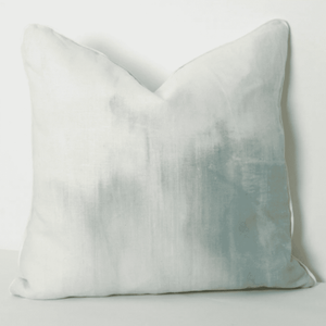 Sublime Pillow (2 Sizes) Pillow
