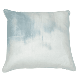 Sublime Pillow (2 Sizes) Pillow 22x22