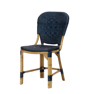 Tobago Bistro Side Chair Dining Chair