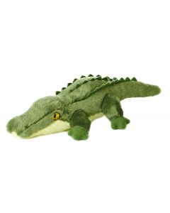 Mini Flopsie Alligator 20,5 cm