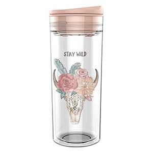 "SlideCUPS Crystal ""Stay Wild"""