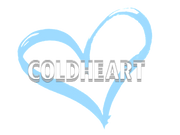 ColdHeart Co.