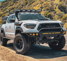 Load image into Gallery viewer, Toyota Tacoma (2005-Current) Slimline II Roof Rack Kit - by Front Runner