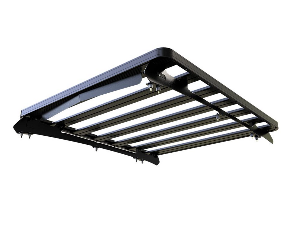 Toyota Tacoma (2005-Current) Slimline II Roof Rack Kit - by Front Runner