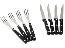 Load image into Gallery viewer, CAMP KITCHEN UTENSIL SET - BY FRONT RUNNER