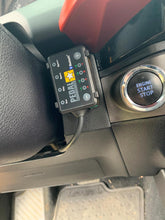 Load image into Gallery viewer, 3rd Gen Toyota Tacoma Pedal Commander