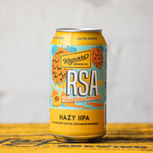 Load image into Gallery viewer, RSA HAZY IIPA CASE