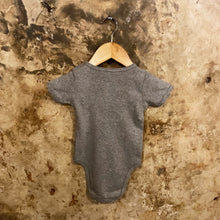 Load image into Gallery viewer, WAYWARD BABY CO. ONESIE
