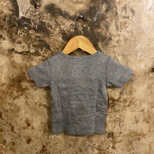 Load image into Gallery viewer, WAYWARD BABY CO. WEE TEE