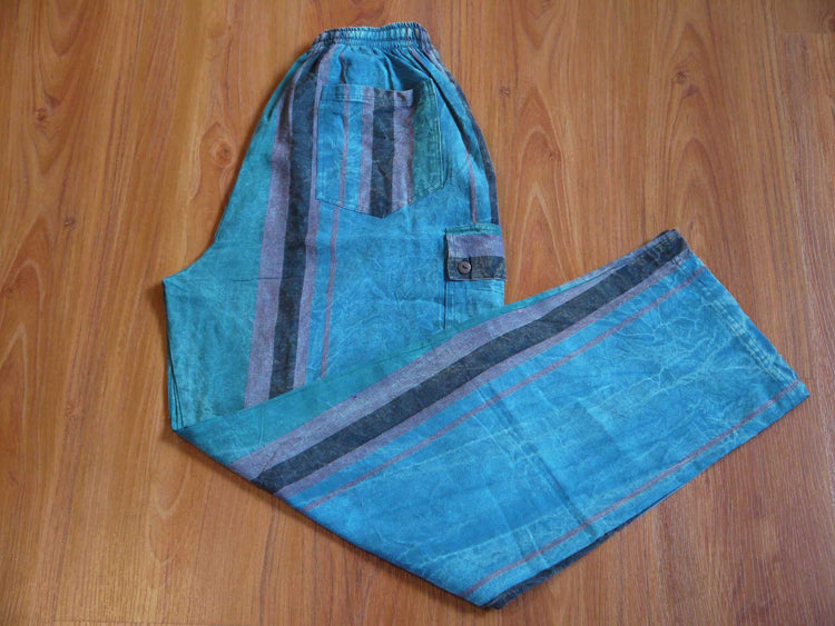 Rasmin Pants-Himalayan Trading Post Ltd