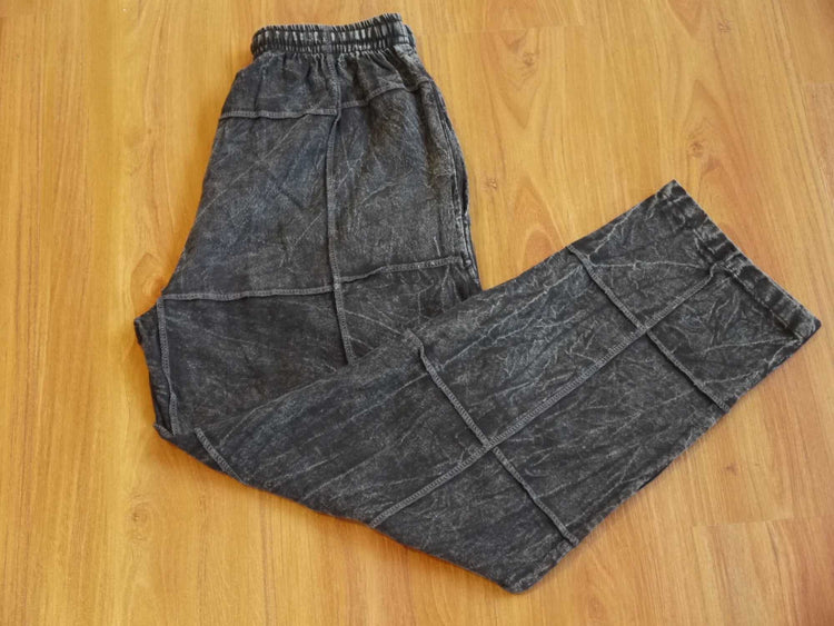 Cian Pants-Himalayan Trading Post Ltd