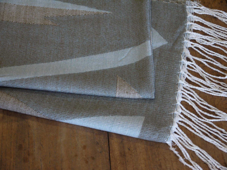 Navajo Shawl-Himalayan Trading Post Ltd