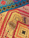 Kulo Shawl-Himalayan Trading Post Ltd
