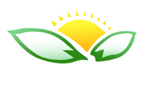 Golden Life Nature Product