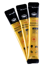 Load image into Gallery viewer, Medi Manuka Honey MGO 263+ Premium (15ml x 10ea)