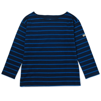 The Mini Coco - Navy