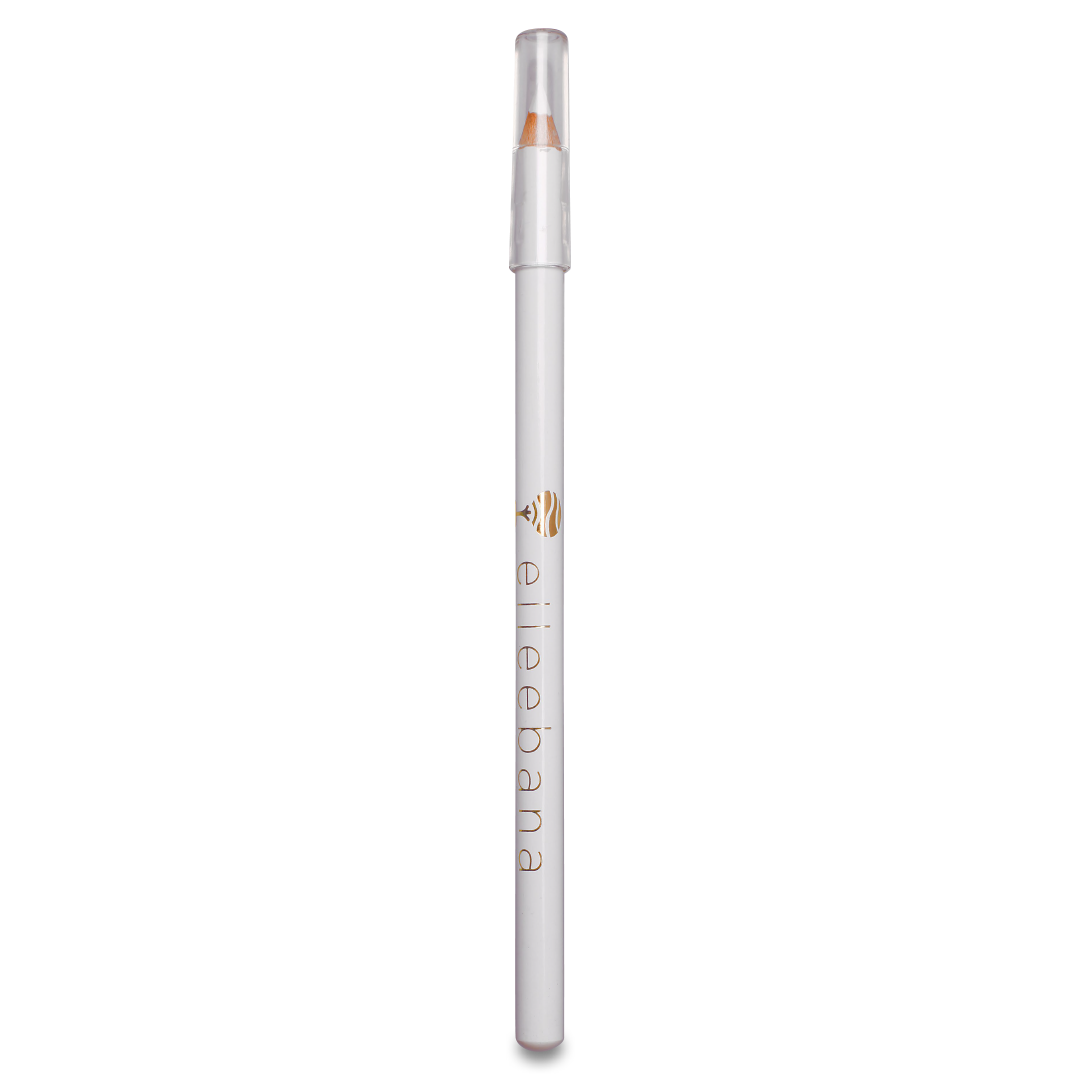 Brow Mapping Pencil