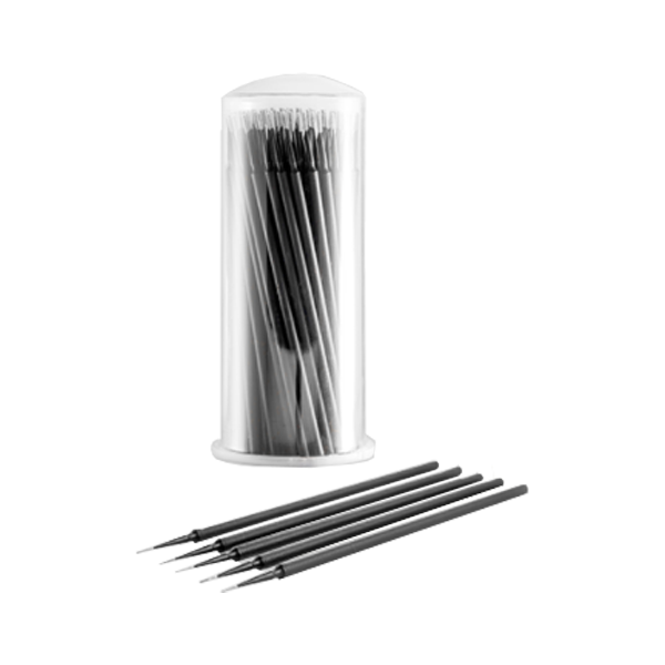 Micro Brush Swabs