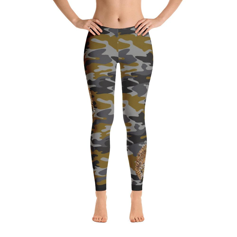 Desert Leopard Leggings - thiennas-sweet-life