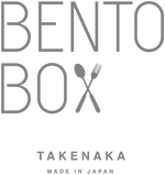 TAKENAKA BENTOBOX