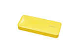 ACCESSORIES CUTLERY CASE Lemon Zest