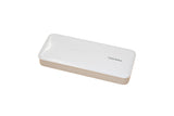 ACCESSORIES CUTLERY CASE Glacier Gray