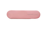 ACCESSORIES FORK AND CASE Candy Pink