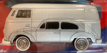 Load image into Gallery viewer, Volkswagen 1965 Delivery Van 1/64 Series 8 (3)