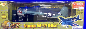 "Grumman F6F-3/5 Hellcat ""2"" Markings 1/48"