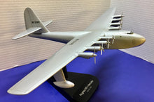 Load image into Gallery viewer, Mastercraft Collection Hughes HK-1 Spruce Goose Model Scale:1/200
