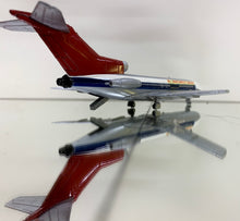 Load image into Gallery viewer, Aero Mini, Vintage Diecast Boeing 707 Northwest Orient 1/239