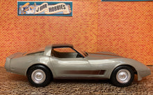 Load image into Gallery viewer, 1982 Chevrolet Corvette Collectors Edition 1/25