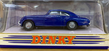 Load image into Gallery viewer, Dinky Item DY-13B 1955 Bentley 'R' Continental 1/43