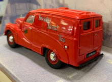 "Load image into Gallery viewer, Dinky Item DY-15 1953 Austin A40 ""Brooke Bond Tea"" 1/43"