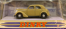 Load image into Gallery viewer, Dinky Item DY5-C 1950 Ford V8 Pilot  1/43