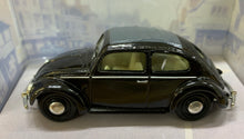 Load image into Gallery viewer, Dinky Item DY-6B 1951 Volkswagen  1/43