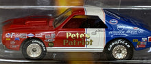 "Load image into Gallery viewer, Racing Machines 1969 AMX ""Pete's Patriot"""
