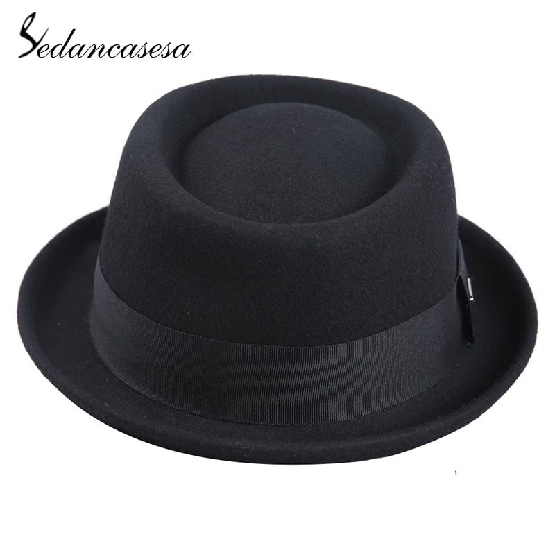 88b48421570 98+ 385 Best Fedora Hat Images Feminine Fashion Casual Wear Dressing ...