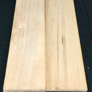 Thin Boards-Tasmanian Timbers-East Coast Specialised Timbers