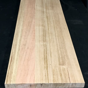 Custom Bench Tops-Tasmanian Timbers-East Coast Specialised Timbers