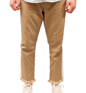 STATIONARY NYC Band Pants