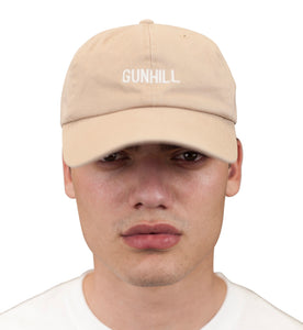 STATIONARY NYC GUNHILL HAT