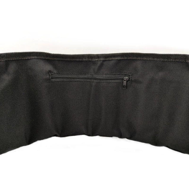 Black Drink Belt